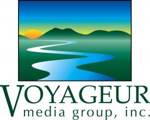 VMG_logo_sm_300