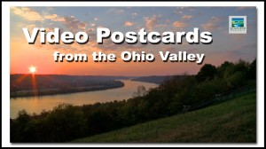 Video_Postcards_logo_01_flat_sm