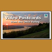 home_0000_Video_Postcards_slider